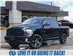 2019 RAM 1500 Classic ST (Stk: 100839) in London - Image 1 of 27