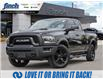 2019 RAM 1500 Classic SLT (Stk: 94174) in London - Image 1 of 27