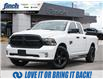 2019 RAM 1500 Classic ST (Stk: 94758) in London - Image 1 of 27