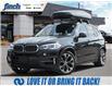 2016 BMW X5 eDrive xDrive40e (Stk: 101013) in London - Image 1 of 27