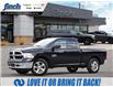 2019 RAM 1500 Classic ST (Stk: 102234) in London - Image 1 of 27