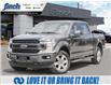2019 Ford F-150 XLT (Stk: 102195) in London - Image 1 of 30