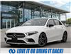 2020 Mercedes-Benz A-Class Base (Stk: 2076187) in London - Image 1 of 27