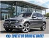 2020 Mercedes-Benz GLC 300 Base (Stk: 2080355) in London - Image 1 of 25