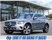 2020 Mercedes-Benz GLC 300 Base (Stk: 2084857) in London - Image 1 of 25