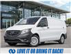 2020 Mercedes-Benz Metris Base (Stk: M2058387) in London - Image 1 of 17