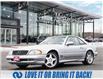 2000 Mercedes-Benz SL-Class Base (Stk: 2075251B) in London - Image 1 of 21