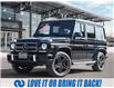 2018 Mercedes-Benz AMG G 63 Base (Stk: P1578) in London - Image 1 of 25