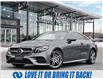 2018 Mercedes-Benz E-Class Base (Stk: L1591) in London - Image 1 of 25