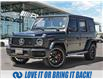 2020 Mercedes-Benz AMG G 63 Base (Stk: P1601) in London - Image 1 of 25