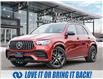 2020 Mercedes-Benz GLE53 4MATIC+ SUV (Stk: 2082283) in London - Image 1 of 25