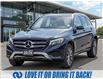 2016 Mercedes-Benz GLC-Class Base (Stk: P1629) in London - Image 1 of 26
