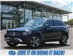 2018 Mercedes-Benz GLC 350e Base (Stk: 2149172A) in London - Image 1 of 24