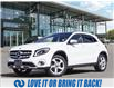 2020 Mercedes-Benz GLA 250 Base (Stk: P1719) in London - Image 1 of 25