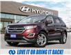 2016 Ford Edge Titanium (Stk: 97413) in London - Image 1 of 27