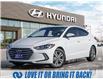 2017 Hyundai Elantra GL (Stk: 74653) in London - Image 1 of 27