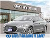 2018 Hyundai Elantra GL SE (Stk: 82289) in London - Image 1 of 27