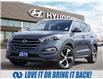 2016 Hyundai Tucson Premium 1.6 (Stk: 99084) in London - Image 1 of 27