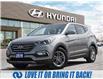 2018 Hyundai Santa Fe Sport 2.4 SE (Stk: 87977) in London - Image 1 of 27