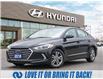 2018 Hyundai Elantra GL (Stk: 87198) in London - Image 1 of 27