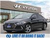 2018 Hyundai Elantra GLS (Stk: 84590) in London - Image 1 of 27