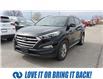 2017 Hyundai Tucson Premium (Stk: 78152) in London - Image 1 of 5