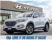 2018 Hyundai Tucson Luxury 2.0L (Stk: 85053) in London - Image 1 of 27