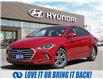 2018 Hyundai Elantra GL SE (Stk: 97847) in London - Image 1 of 27