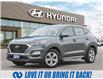 2019 Hyundai Tucson Essential w/Safety Package (Stk: 87741) in London - Image 1 of 24