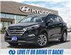 2017 Hyundai Tucson Premium (Stk: 78056) in London - Image 1 of 27