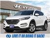 2017 Hyundai Tucson Base (Stk: 74160) in London - Image 1 of 26
