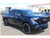 2020 GMC Sierra 1500 Base (Stk: 182905) in Medicine Hat - Image 1 of 20
