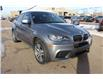 2014 BMW X6 M Base (Stk: 187876) in Medicine Hat - Image 1 of 20