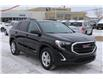 2021 GMC Terrain SLE (Stk: 189142) in Medicine Hat - Image 1 of 22
