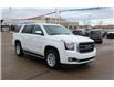 2020 GMC Yukon SLE (Stk: 189209) in Medicine Hat - Image 1 of 26
