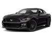 2015 Ford Mustang GT 50 Years Limited Edition (Stk: 144723) in Medicine Hat - Image 1 of 10