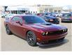 2018 Dodge Challenger R/T 392 (Stk: 190016) in Medicine Hat - Image 1 of 24