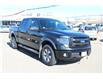 2014 Ford F-150 FX4 (Stk: 190371) in Medicine Hat - Image 1 of 26