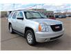 2011 GMC Yukon SLE (Stk: 190587) in Medicine Hat - Image 1 of 29