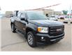 2018 GMC Canyon  (Stk: 158101) in Medicine Hat - Image 1 of 29