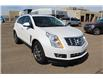 2016 Cadillac SRX Premium Collection (Stk: 193119) in Medicine Hat - Image 1 of 36
