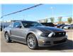 2014 Ford Mustang GT (Stk: 193684) in Medicine Hat - Image 1 of 23