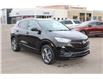 2022 Buick Encore GX Select (Stk: 193868) in Medicine Hat - Image 1 of 27
