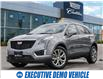 2020 Cadillac XT5 Sport (Stk: 150013) in London - Image 1 of 27
