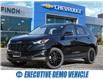 2020 Chevrolet Equinox LT (Stk: 149163) in London - Image 1 of 28