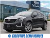 2020 Cadillac XT5 Sport (Stk: 149995) in London - Image 1 of 18