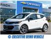 2020 Chevrolet Bolt EV LT (Stk: 152040) in London - Image 1 of 27