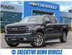 2021 Chevrolet Silverado 1500 RST (Stk: 152957) in London - Image 1 of 28