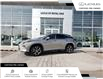 2020 Lexus RX 350 Base (Stk: LU0339) in Calgary - Image 1 of 22