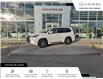 2019 Lexus LX 570 Base (Stk: L21054A) in Calgary - Image 1 of 30